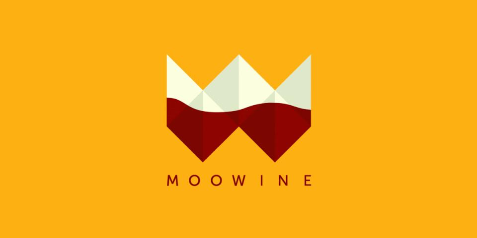 MOOWINE