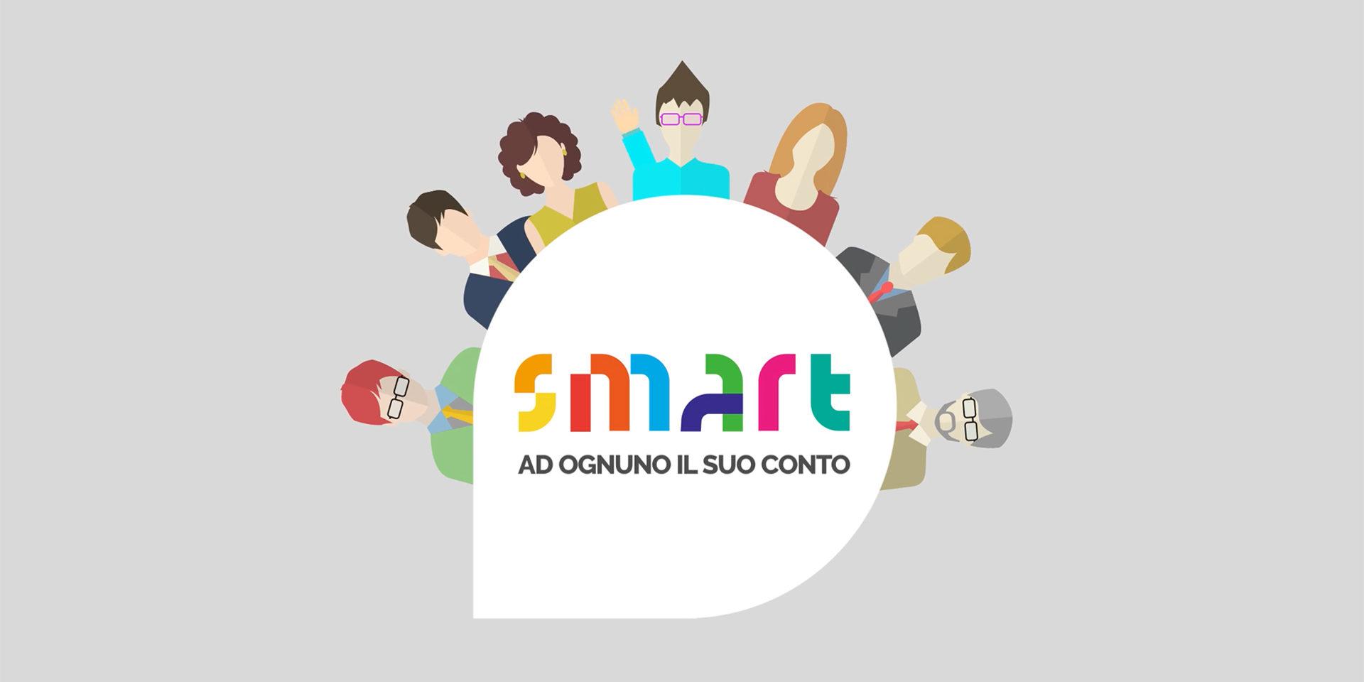 BANCA DI CREDITO COOPERATIVO – Bcc Smart